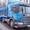 СК22-26 опоровоз, металловоз самосвальные прицепы от производителя ООО АСТ-Канаш #220228