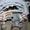 Генератор экскаватора ЭКГ-5: 4ГПЭМ-15 в продаже #263442