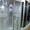 Продам душевые кабинки, джакузи, тумбы-мойки,  эксклюзивные раковины! #549105
