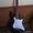 электро -гитара #587444
