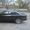 Audi 100 C4 в хорошем состоянии #982091