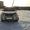 Продам Toyota RAV4 2001 #1018354