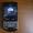 Продам телефон Nokia X2-01 #1067716