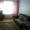 2-х комнатная по неделям 18000 тенге + счётчики+7(71431)97293 #1199301