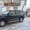 Great Wall Hover H3 new,  декабрь 2014г,  2.0,  внедорожник #1225580