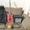 Продам комплект электрогитара,  чехол,  усилитель,  педаль и мелочевку #1384613
