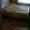 Продам 2-х комн.квартиру,  сандригайло 74,  3 этаж,  не угол #1484948