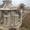 Продам станину с опорным кольцом в сборе на КСД/КМД-1750 #1544082