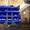 Батарейные циклоны БЦ-512 - Изображение #3, Объявление #1677715
