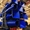 Батарейные циклоны БЦ-512 - Изображение #2, Объявление #1677715