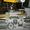 Станки токарно-винторезные мод. 1К62, 16К20 - Изображение #3, Объявление #24422