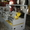 Станки токарно-винторезные мод. 1К62, 16К20 - Изображение #2, Объявление #24422