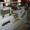 Станки токарно-винторезные мод. 1К62, 16К20 - Изображение #4, Объявление #24422