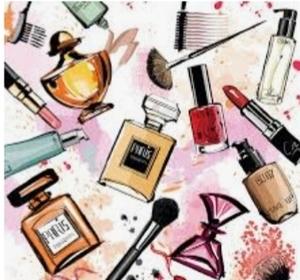 Парфюмерия,косметика  - Изображение #2, Объявление #1670671