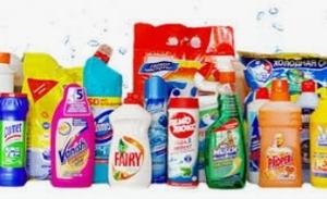 бытовая химия, косметика, парфюмерия - Изображение #4, Объявление #1673421