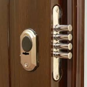 Купить дверные замки и навесные замки в Рудном - Изображение #3, Объявление #1681850