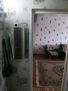 Ищу на подселение девушку в однокомнатную квартиру - Изображение #2, Объявление #1714152