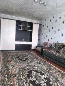 Ищу на подселение девушку в однокомнатную квартиру - Изображение #1, Объявление #1714152