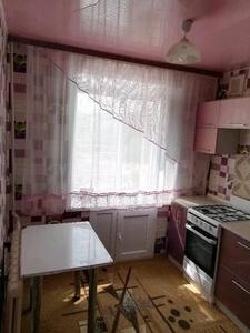 Ищу на подселение девушку в однокомнатную квартиру - Изображение #4, Объявление #1714152