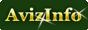 Казахстанская Доска БЕСПЛАТНЫХ Объявлений AvizInfo.kz, Рудный