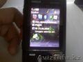 Nokia 5300 (б\у хорошее состояние)