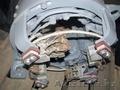 Генератор экскаватора ЭКГ-5: 4ГПЭМ-15 в продаже