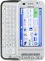 Nokia c6-00 Symbian 9.4