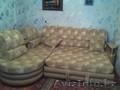 Продам jочень хороший угловой диван в отличном состоянии