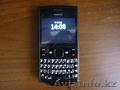 Продам телефон Nokia X2-01
