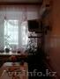 Продам трехкомнатную квартиру улучшенной планировки 2 этаж КАЧАР