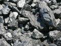 Бурый уголь Б-3 в г.Рудном