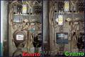 Услуги электрика в Рудном 5-37-59 - Изображение #2, Объявление #1364844