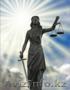 Окажем профессиональную юридическую помощь