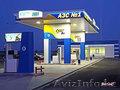 Осуществляем услуги по строительству автозаправочных станций (АЗС) , Объявление #1628045